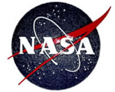 NASA and GPS Tracking